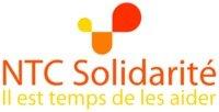 logo ntc so